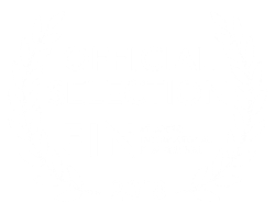 FIN_Festival-2018-Laurels-Official_Selection_white3.png