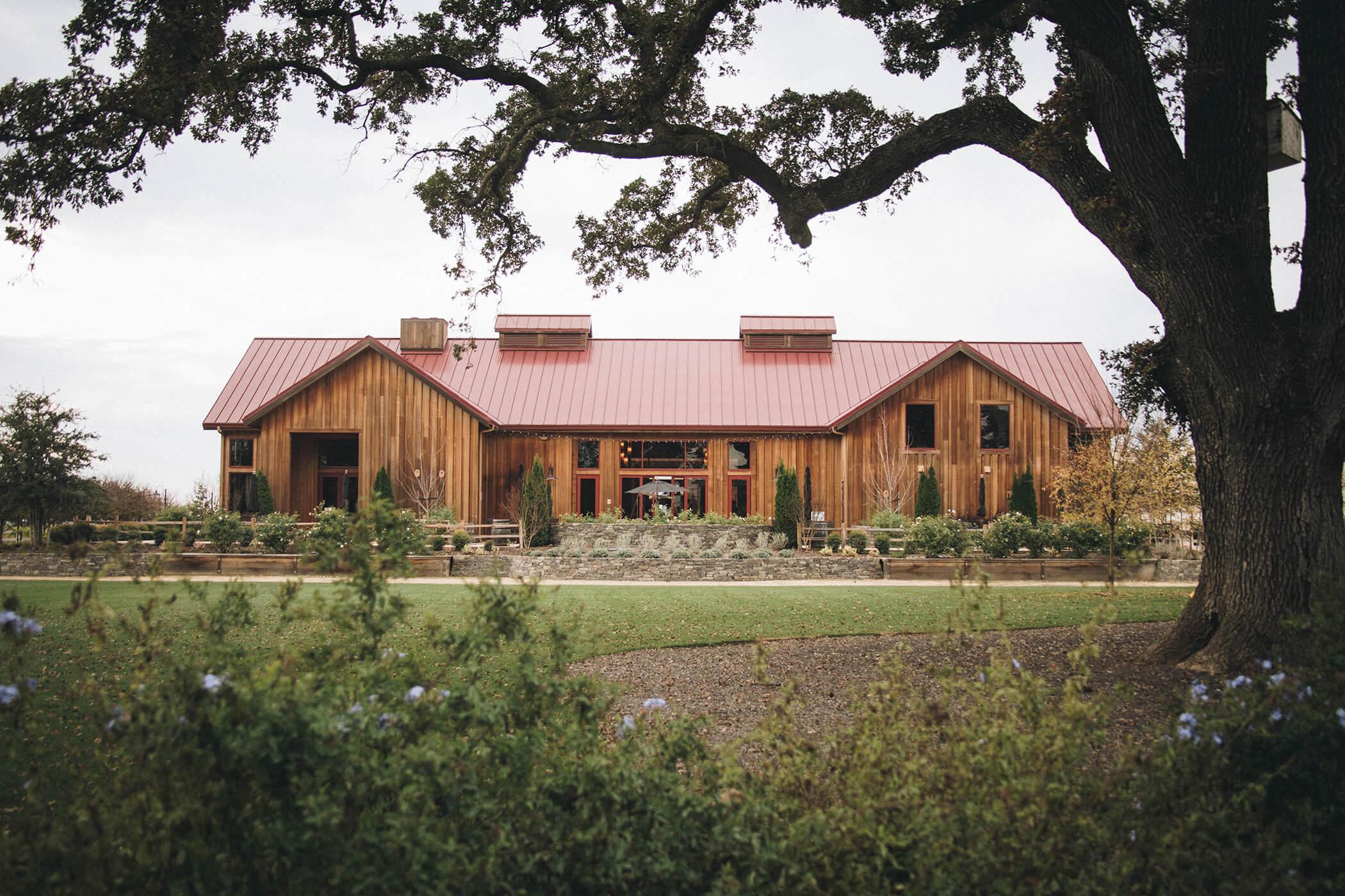 oak-farm-24.jpg