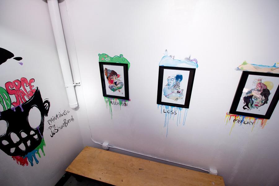 galleryimage4.jpg
