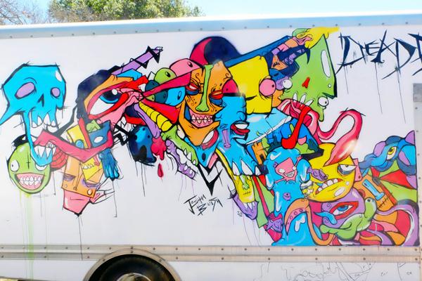 truckside2-1.jpg
