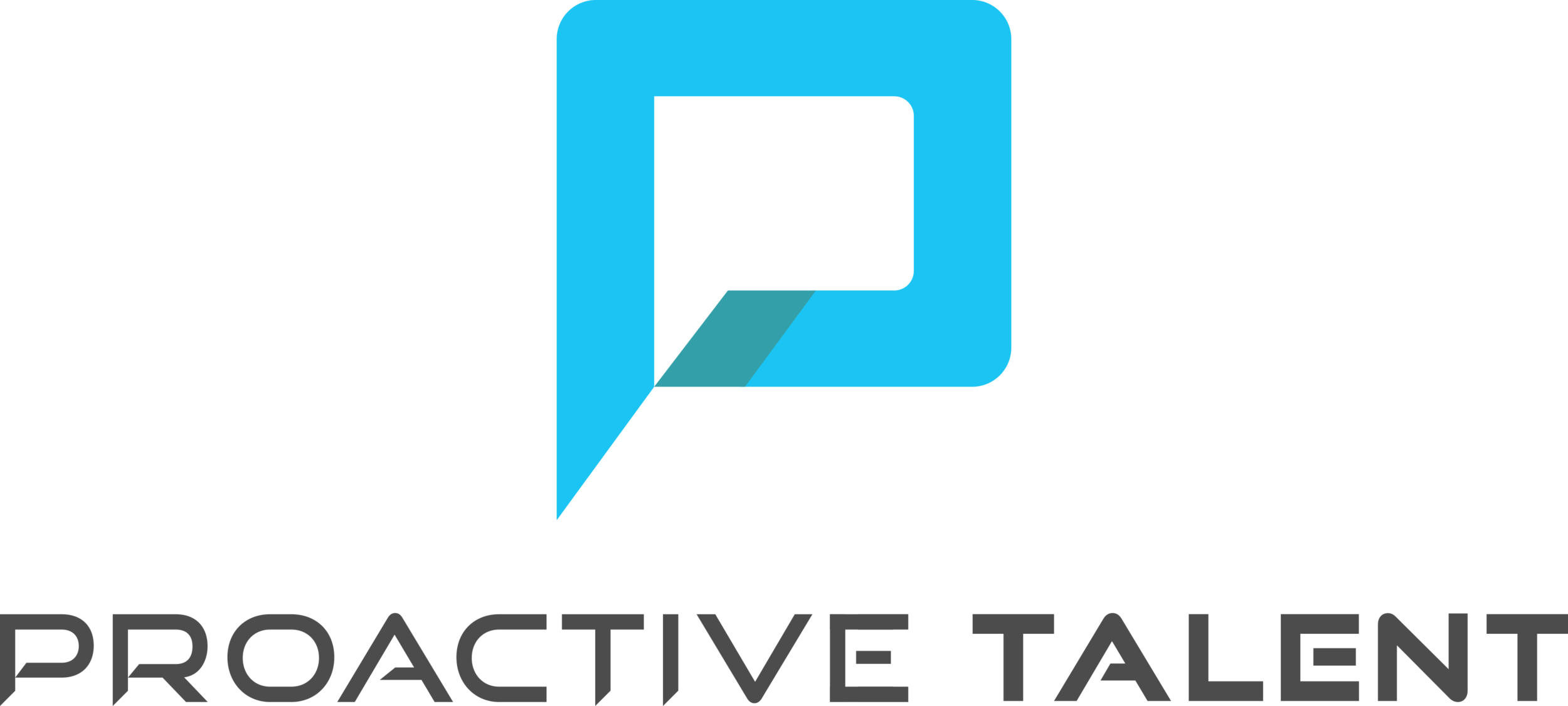 Proactive Talent PNG.png