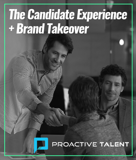 whitepaper - recruiting candidate experience.jpg