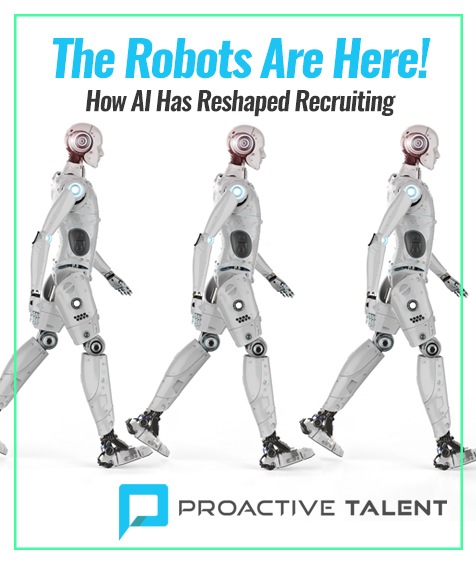 whitepaper - Articficial Intelligence Recruiting.jpg