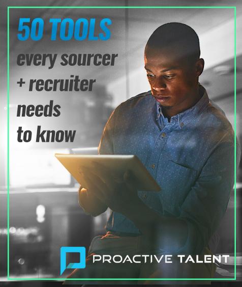 whitepaper - 50 recruiting tools.jpg