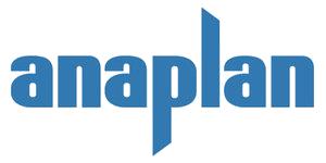 anaplan_news_logo PNG.png
