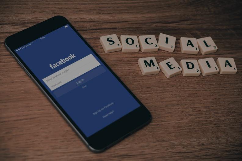 blog - OPTIMIZING YOUR SOCIAL PROPERTIES FOR RECRUITING