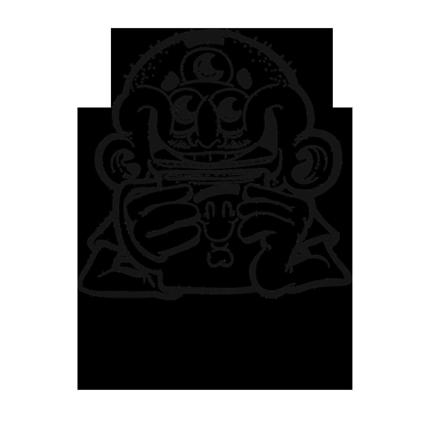 Spokesman-Logo.png
