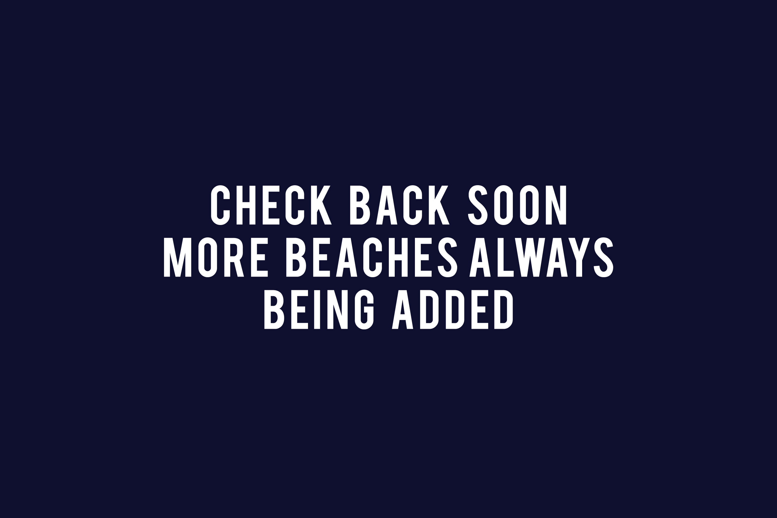 beachesadded.jpg