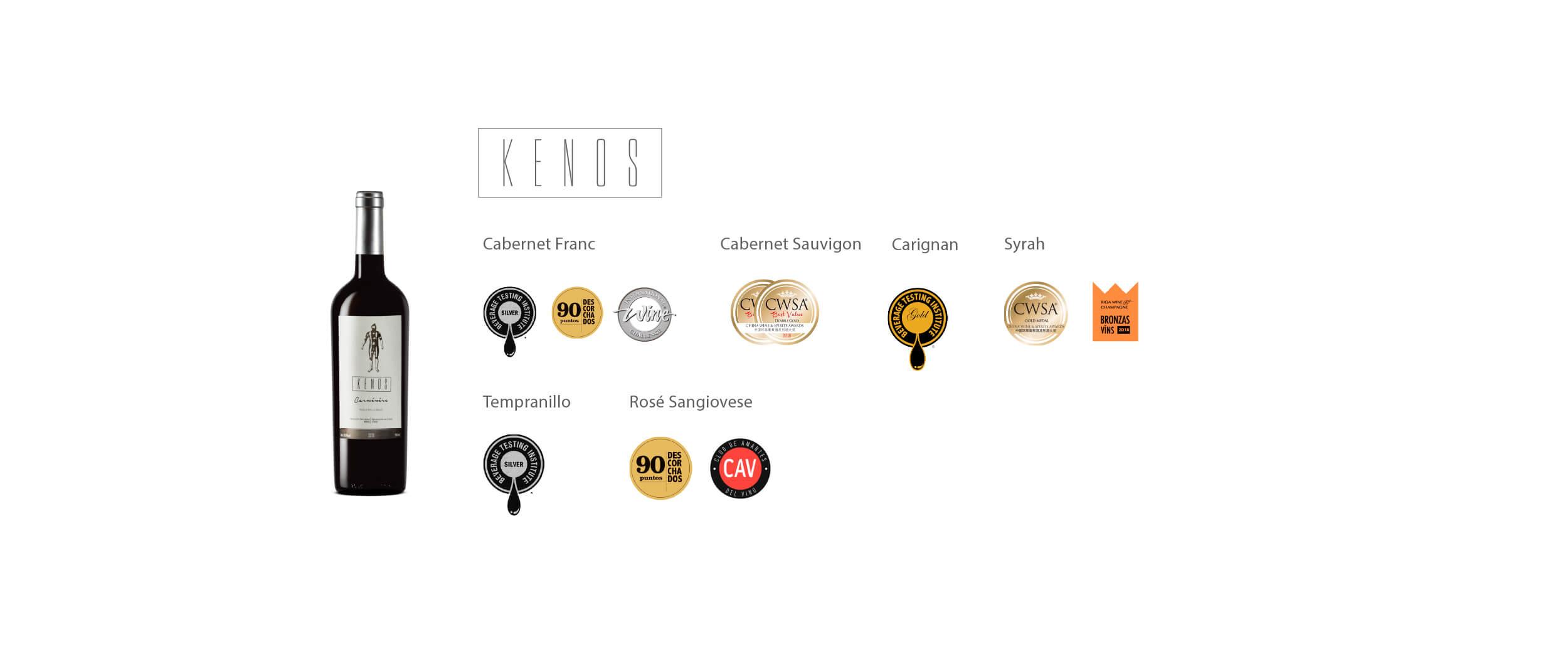 premios-kenos+.jpg