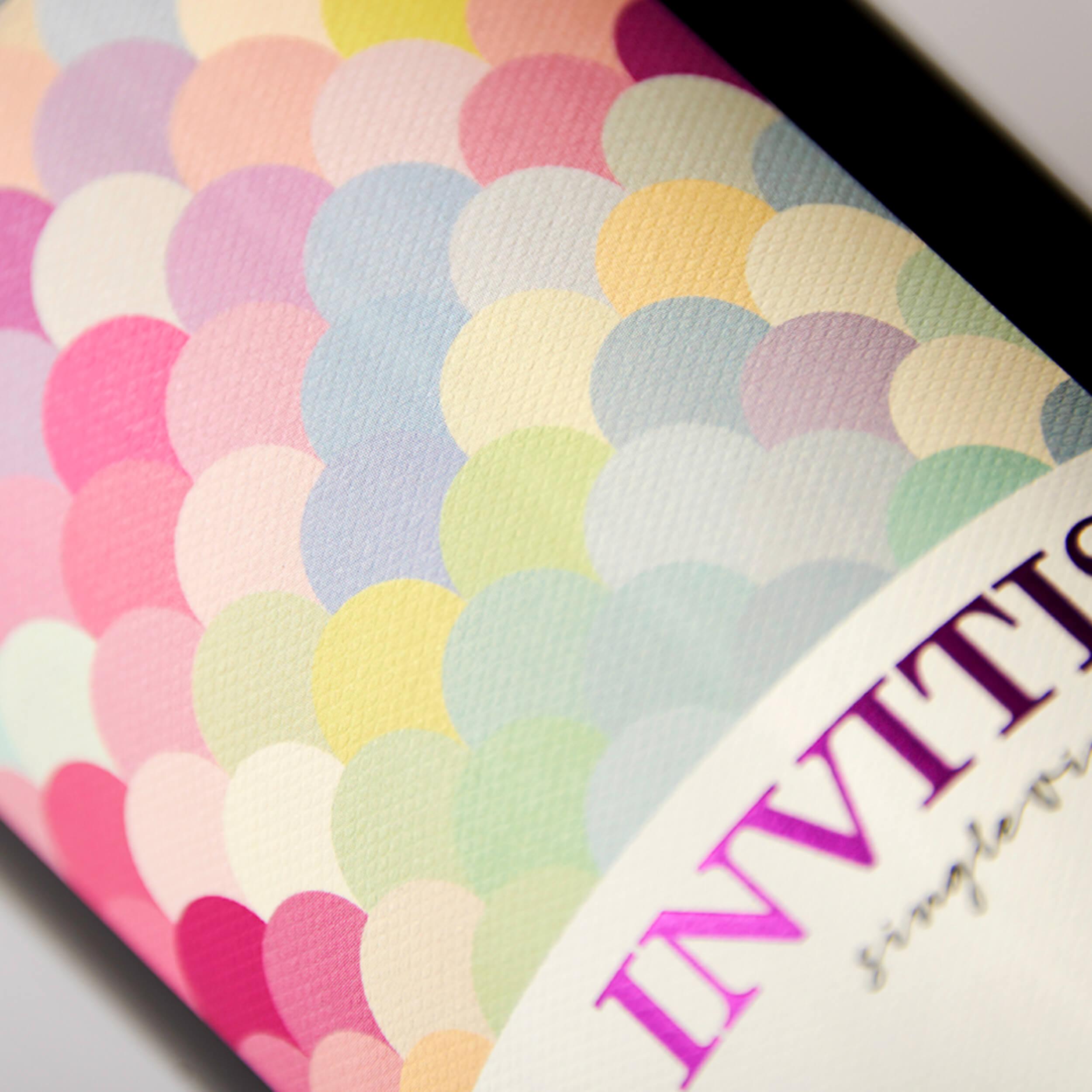 vinos-portada-invitis-singlevinyard-carignan.jpg