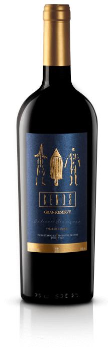 vinos-kenos-gran-reserva-cabernet-sauvignon.png