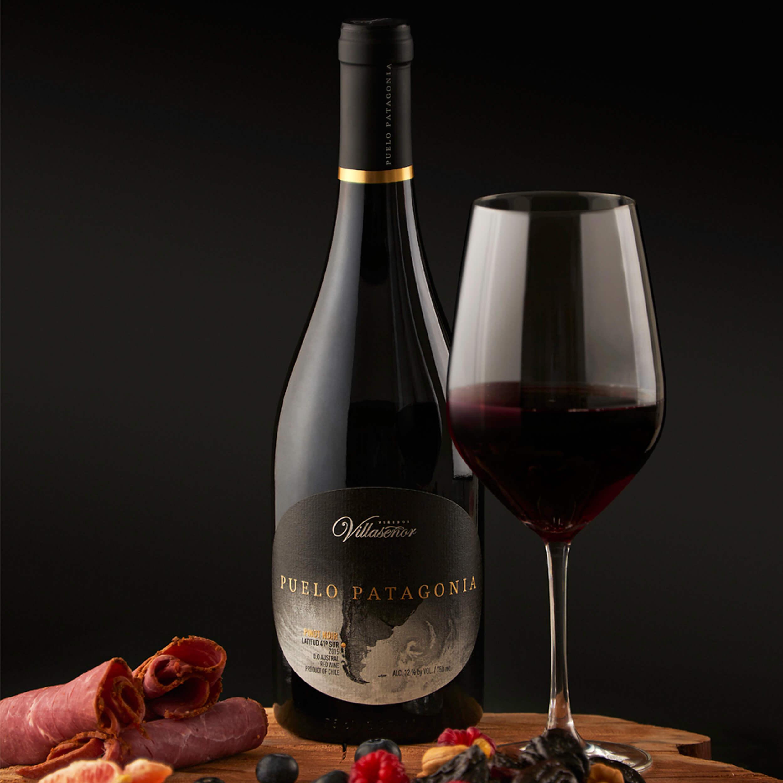 vinos-portada-puelopatagonia-03.jpg