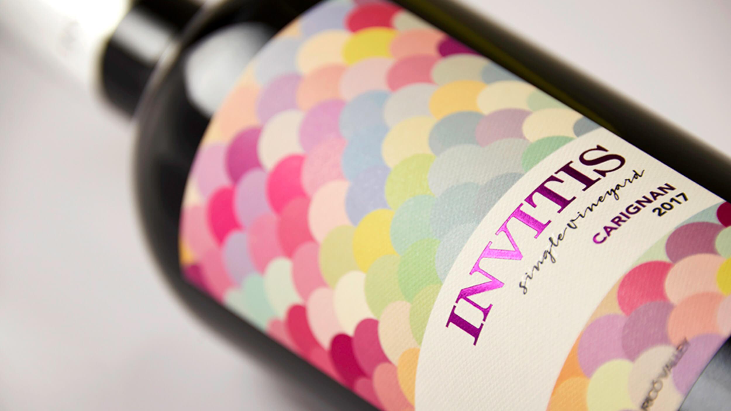 ....Single Vineyard..Single Vineyard..从单一的葡萄园的葡萄酒.... -