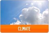 CLIMATE-BUTTON.png