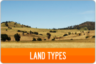 LAND-TYPES-BUTTON.png