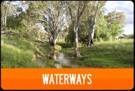 WATERWAYS-BUTTON.png
