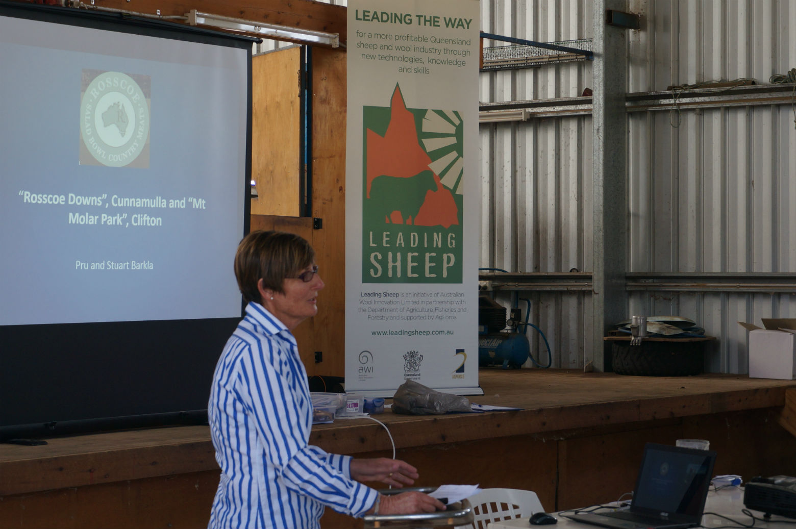 2015.4.1-Lamb-Workshop-Artunga-8-rs.jpg