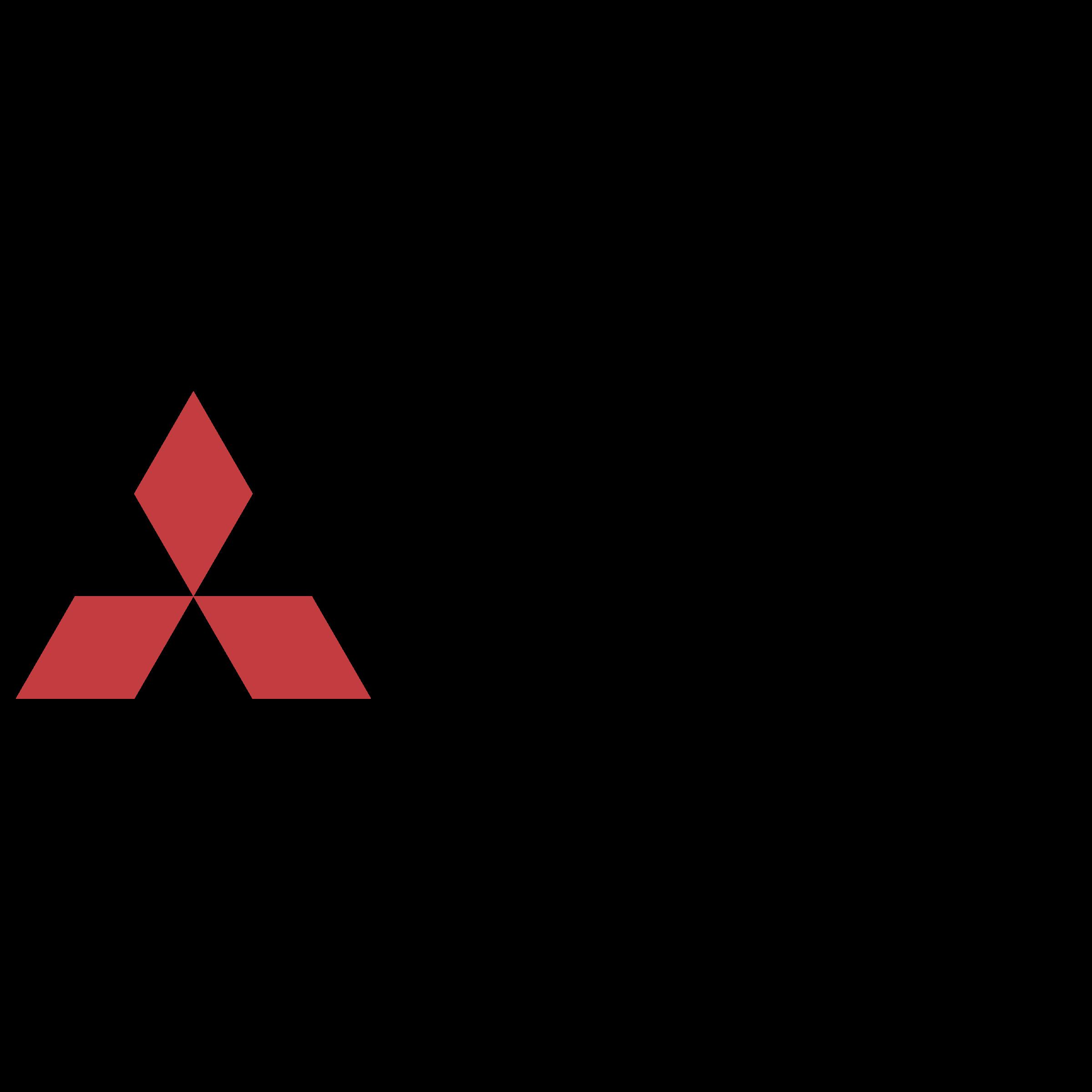 mitsubishi-electric-logo-png-transparent.png