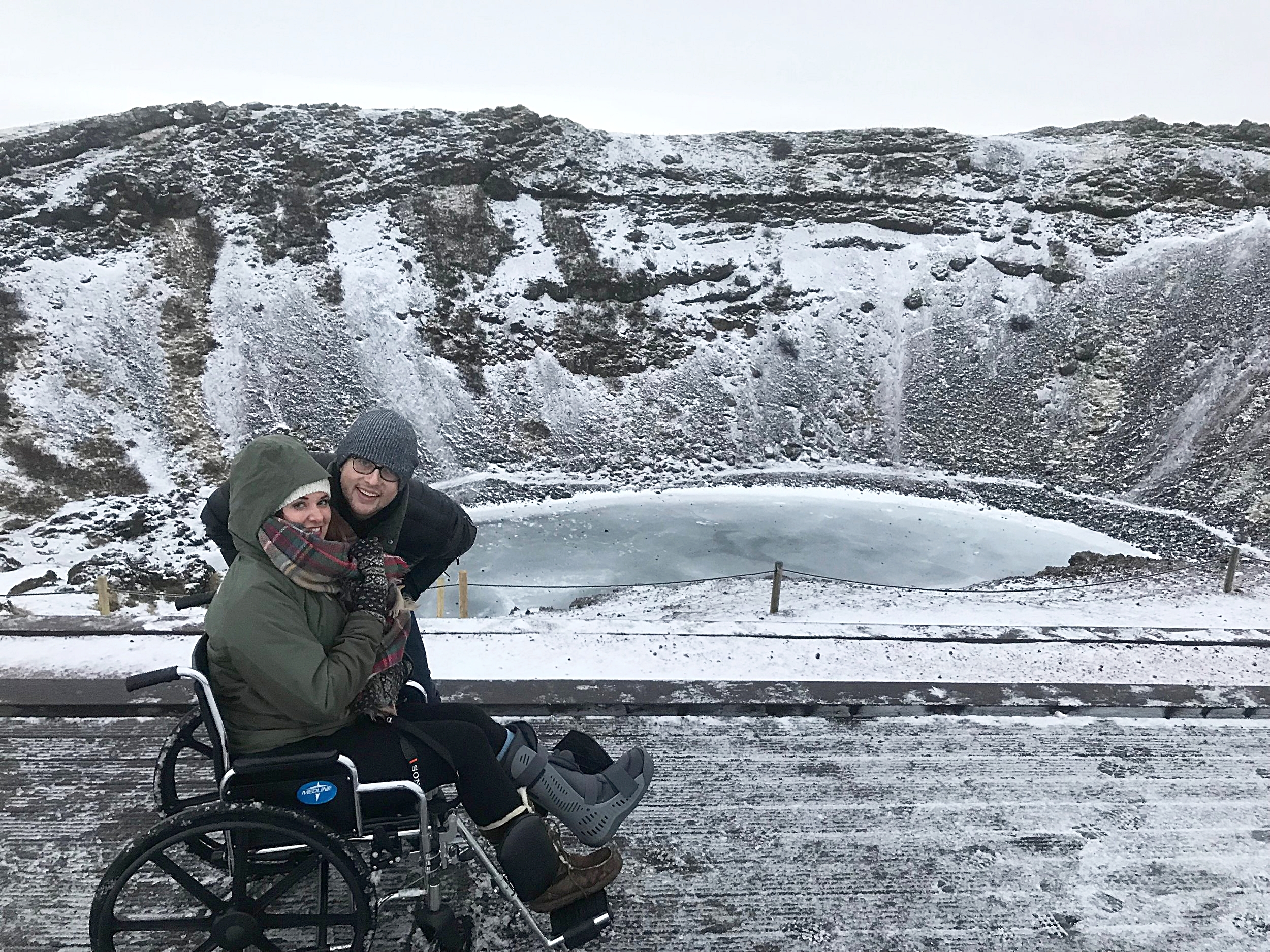 Fun things to do in Reykjavik, Iceland | coupleinthekitchen.com