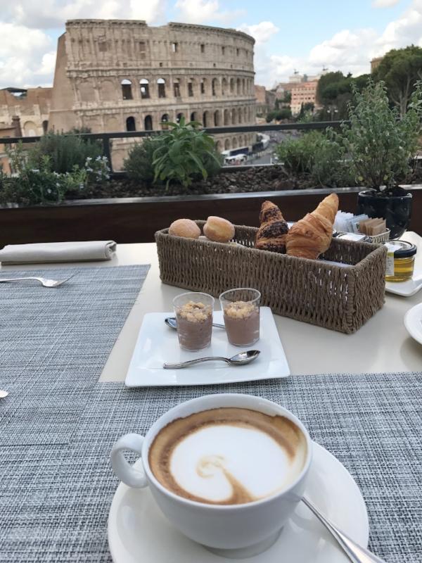 What to Do in Rome, Italy | coupleinthekirchen.com