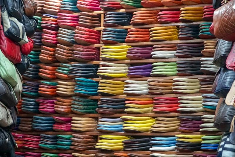 Things to do in Marrakech Morocco | coupleinthekitchen.com