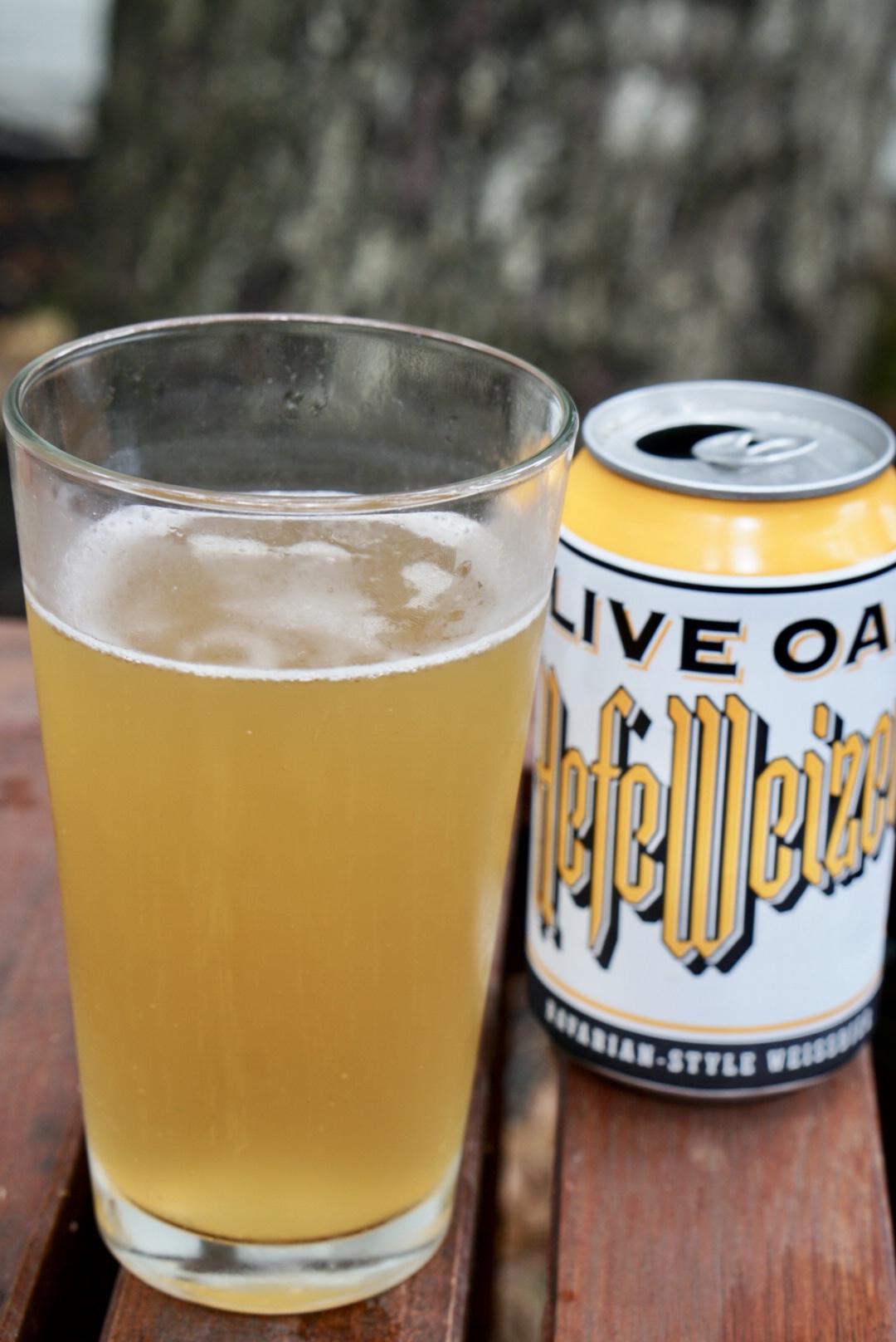 Best Breweries in Austin Texas | coupleinthekitchen.com