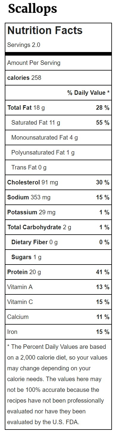 Scallops Nutrition Facts.jpg