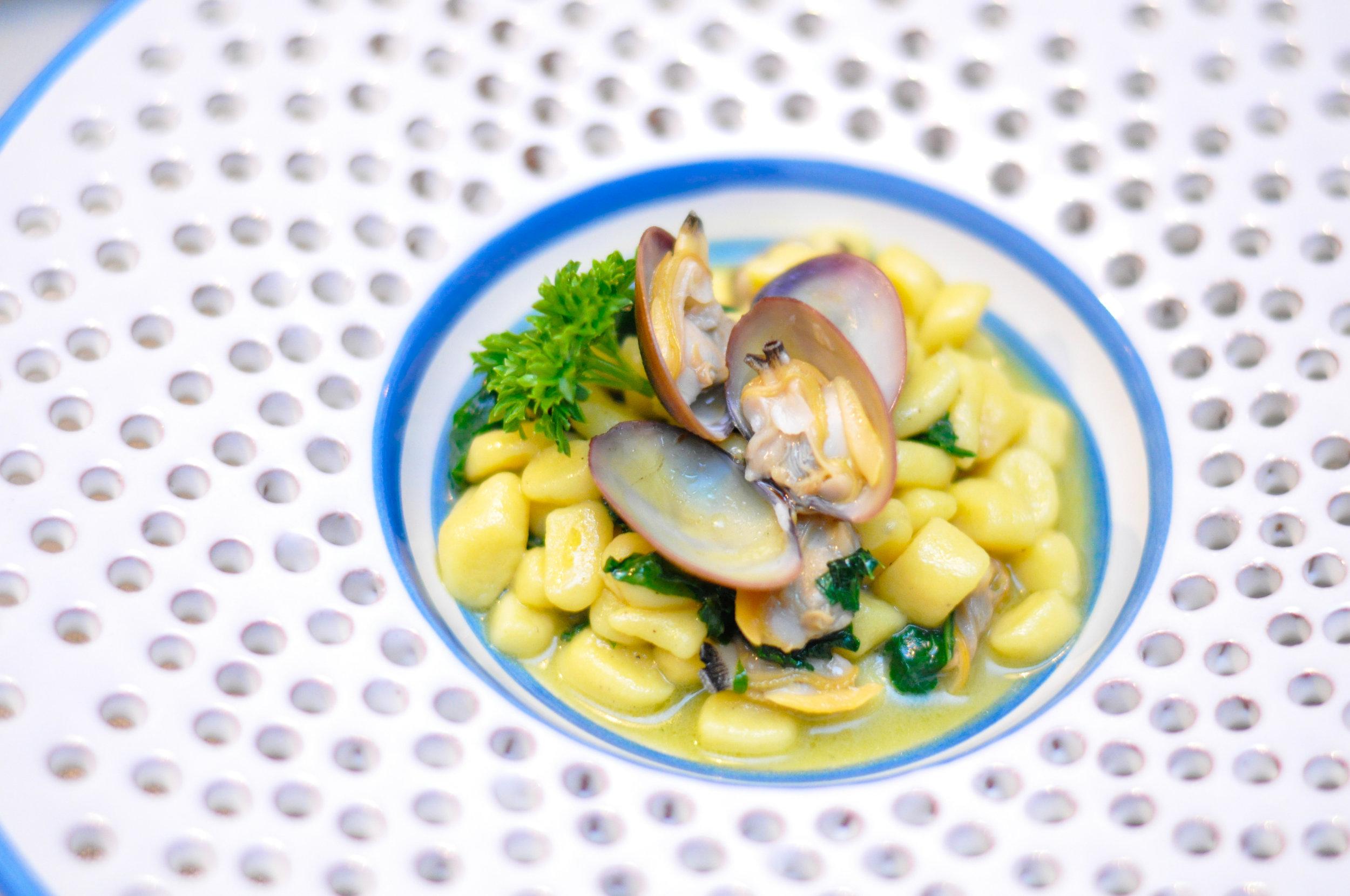 Best Restaurants in Capri Italy | coupleinthekitchen.com