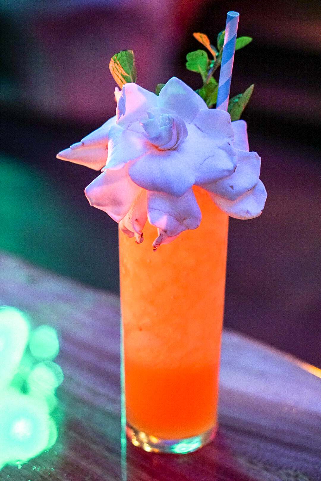 Best Tiki Bars in San Francisco | coupleinthekitchen.com