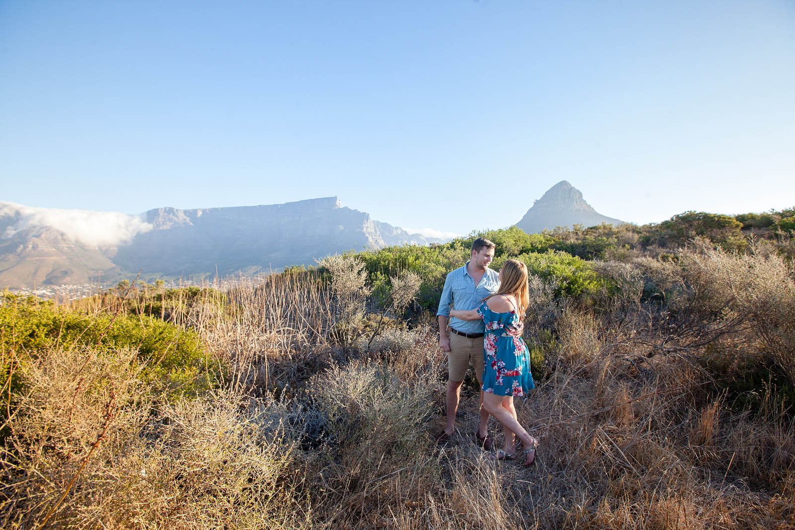 Top Ten Things to do in Cape Town, South Africa | www.coupleinthekitchen.com
