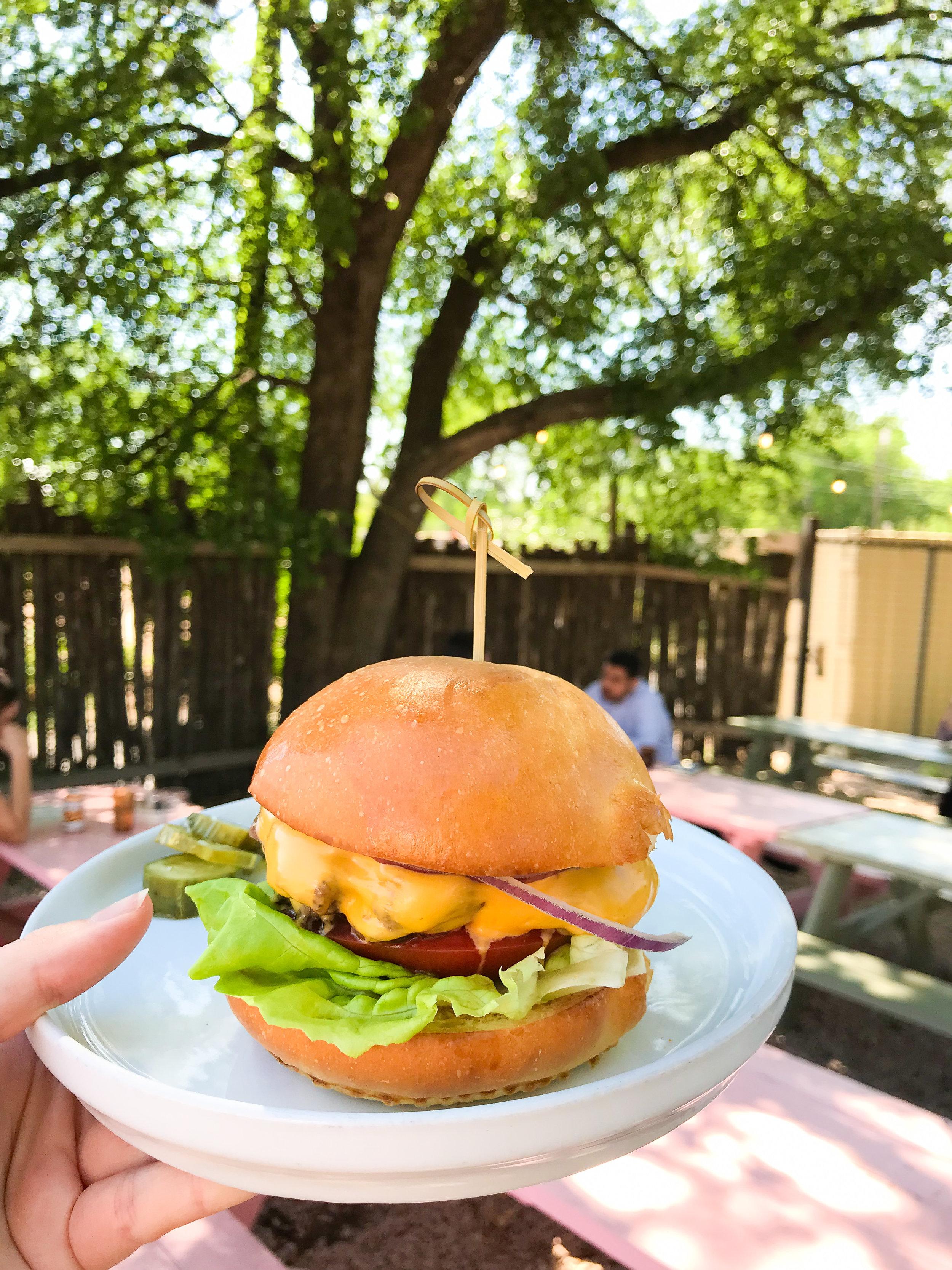 Best Happy Hours in Austin Texas   www.coupleinthekitchen.com