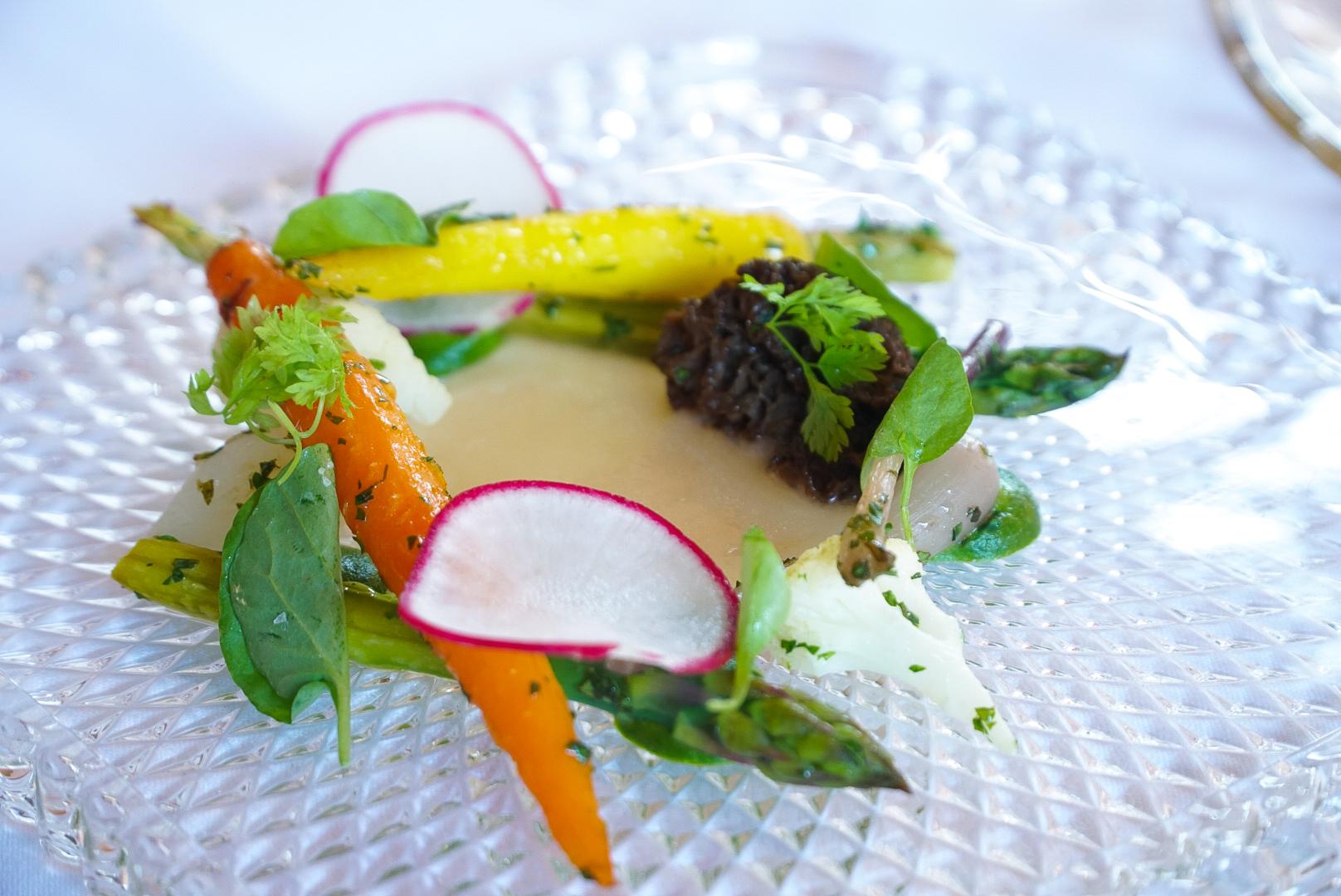 Best Restaurant in Minneapolis | www.coupleinthekitchen.com