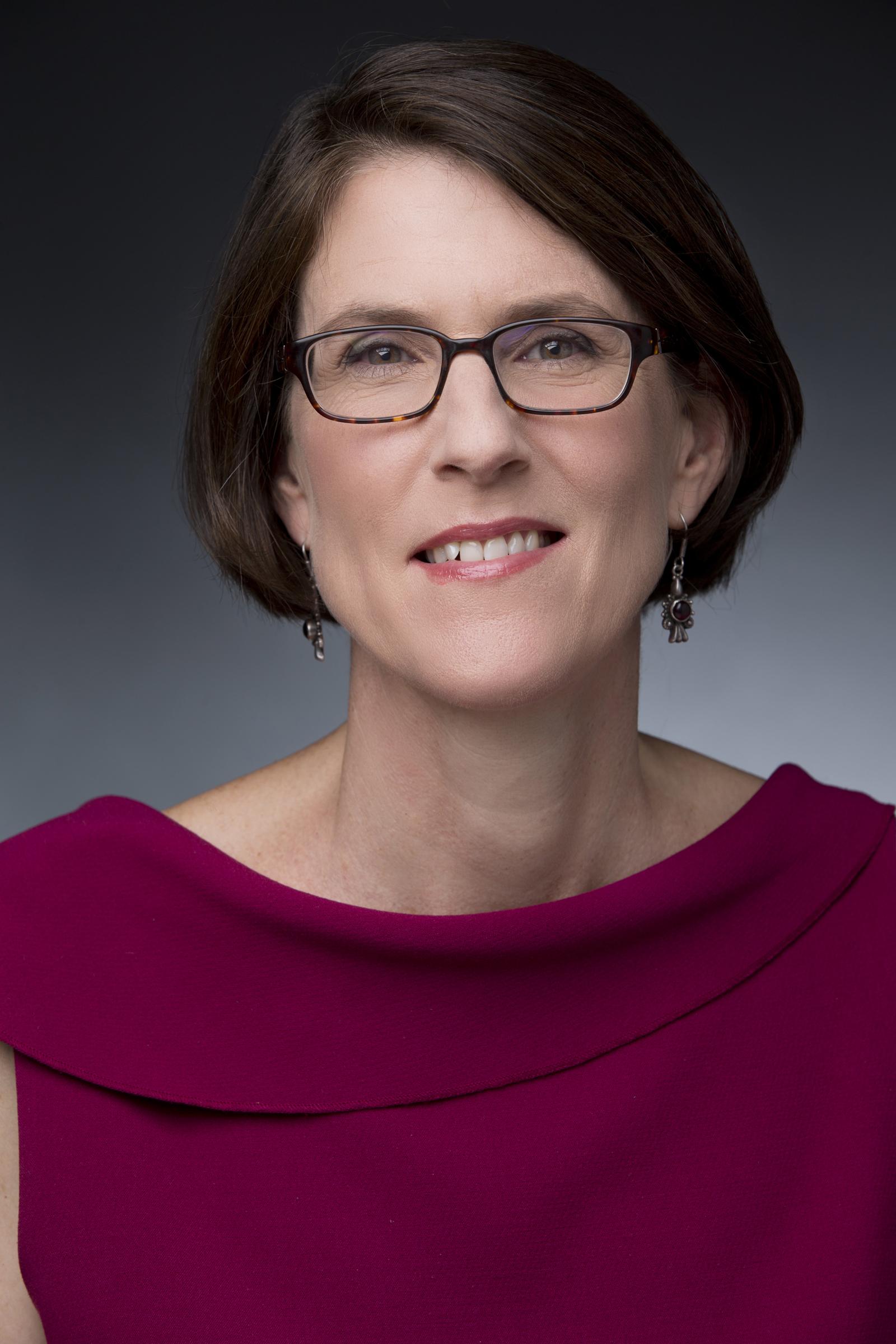 Margaret Greene Portrait.jpg