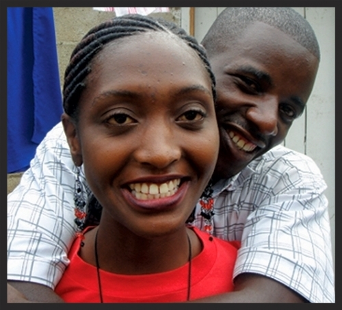 Senegalese radio drama listeners were more likely to say brides should be at least 18