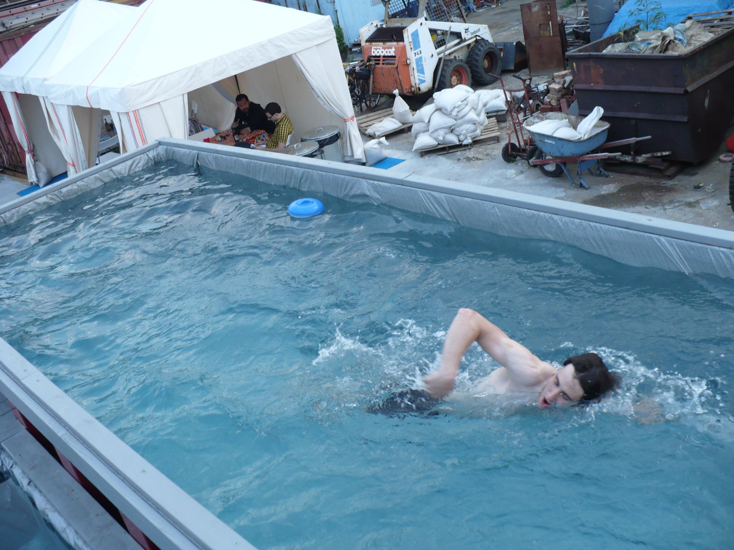 lap in pool.jpeg