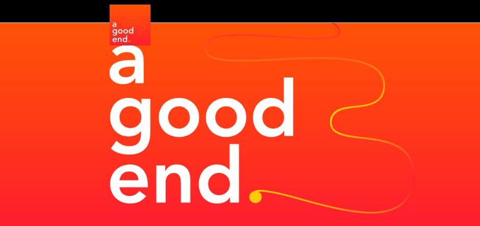 good end logo.png