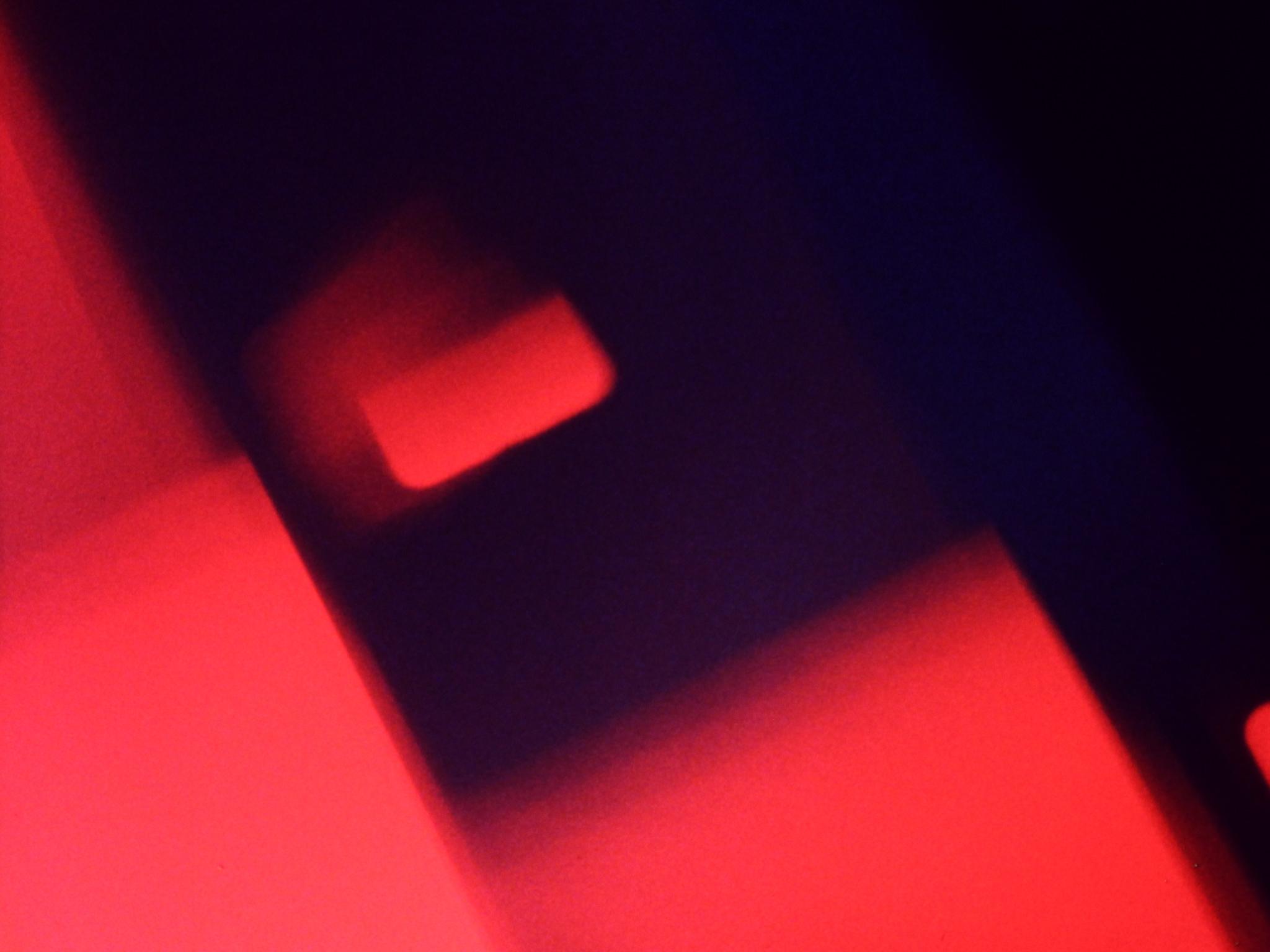 flare4.jpg