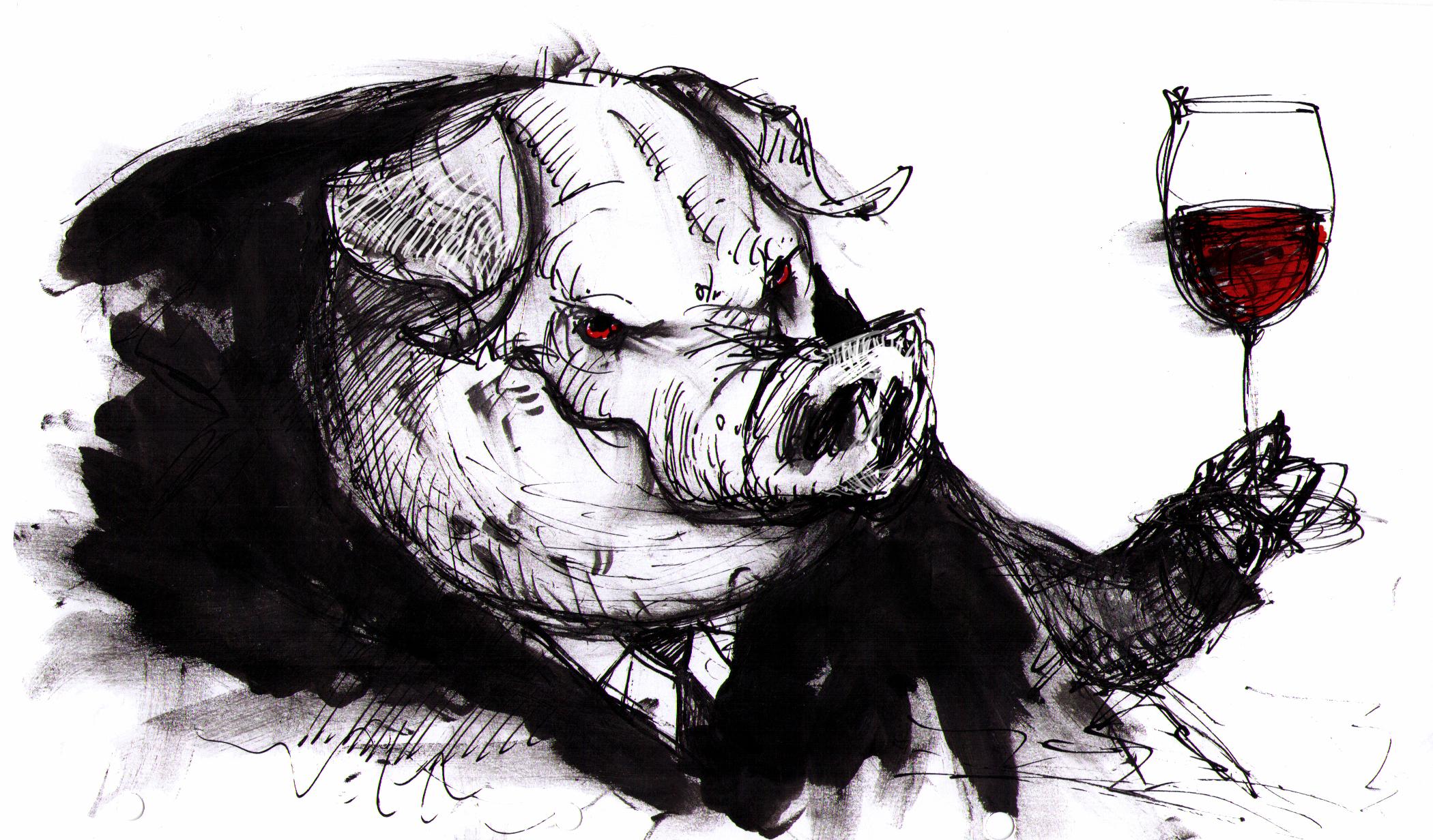 piggy 01.jpg
