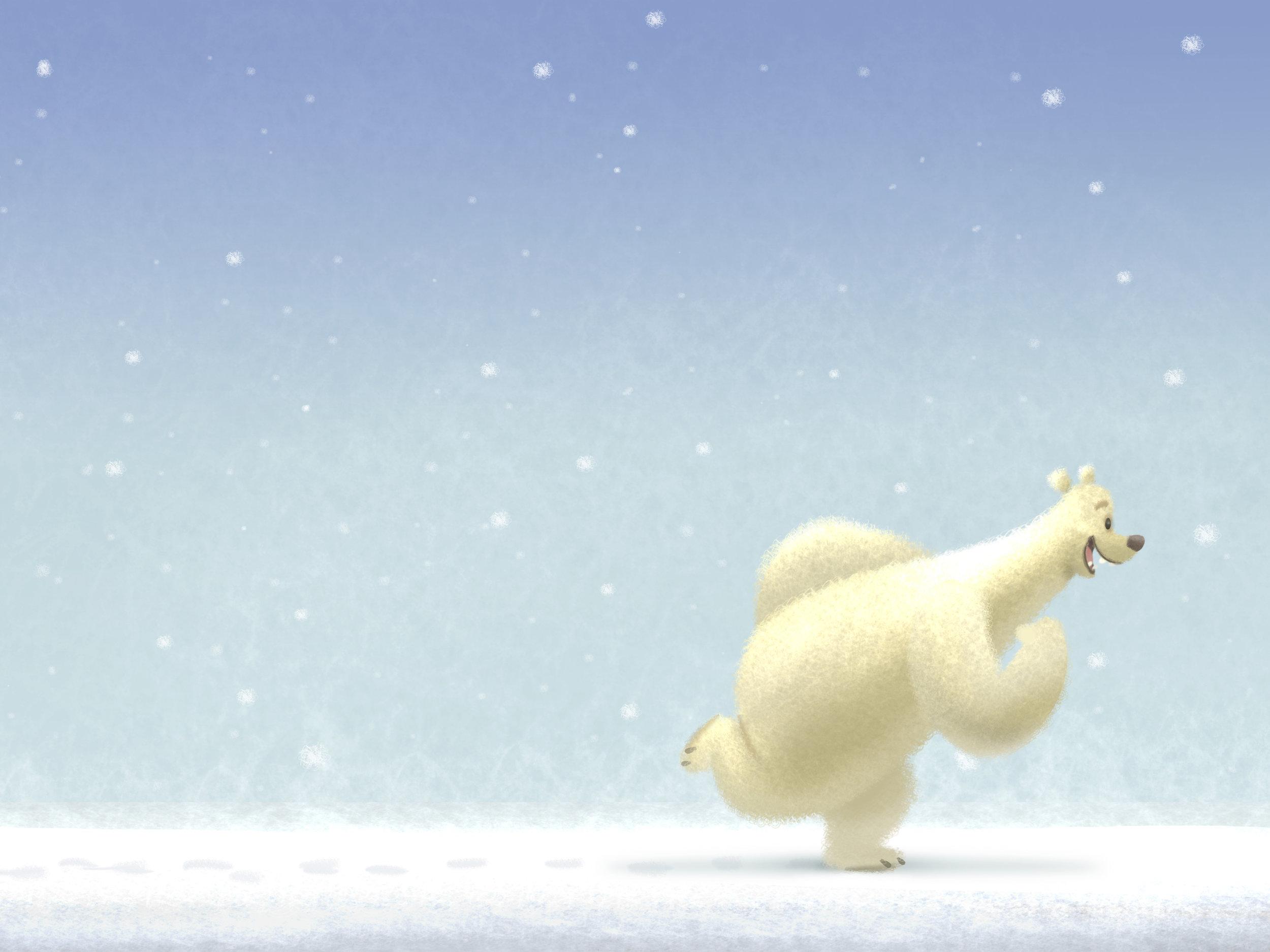 polar 03.jpg