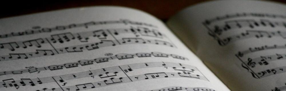 sheet music stock photo.jpg