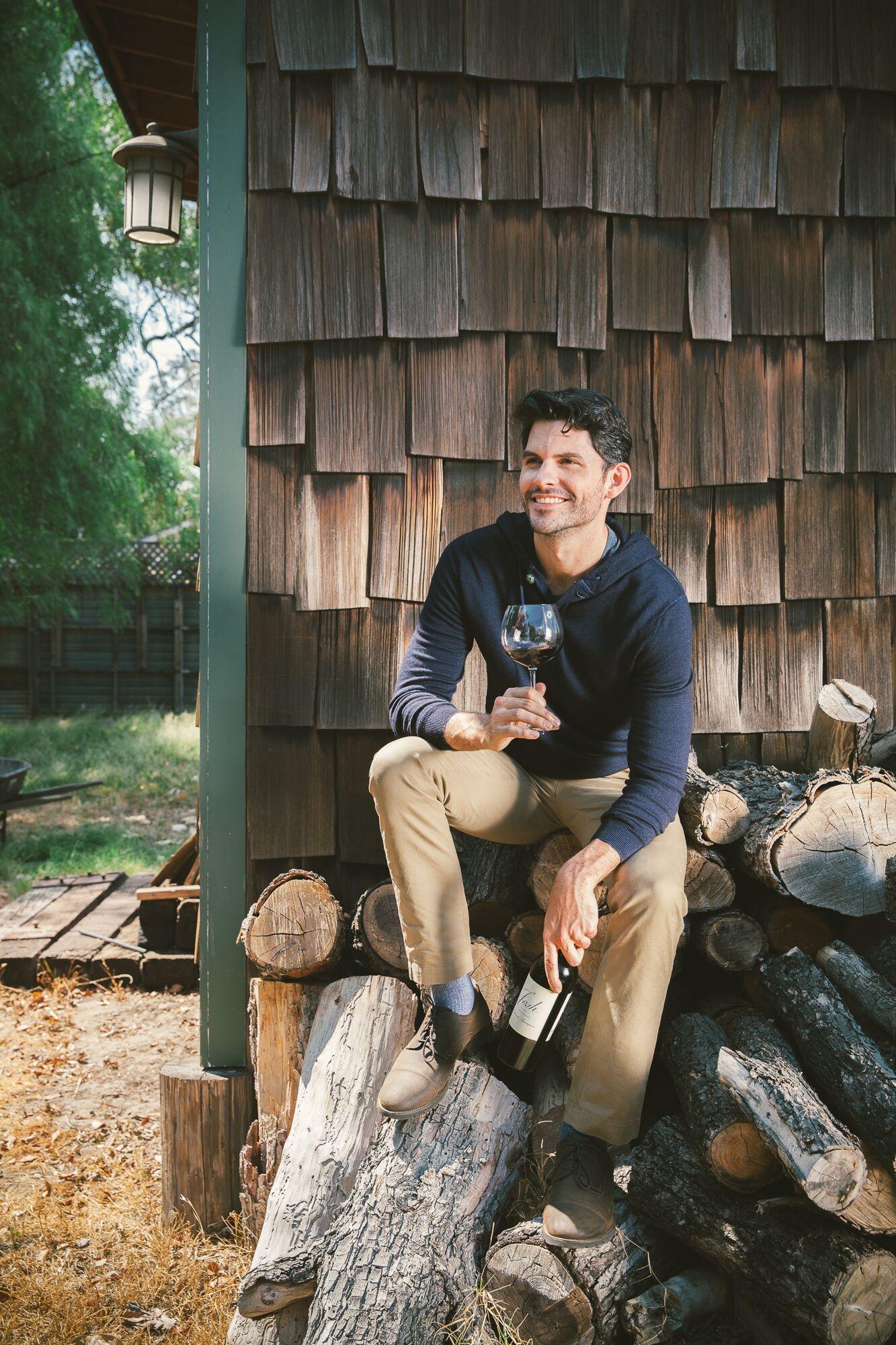Lumber 02.jpg
