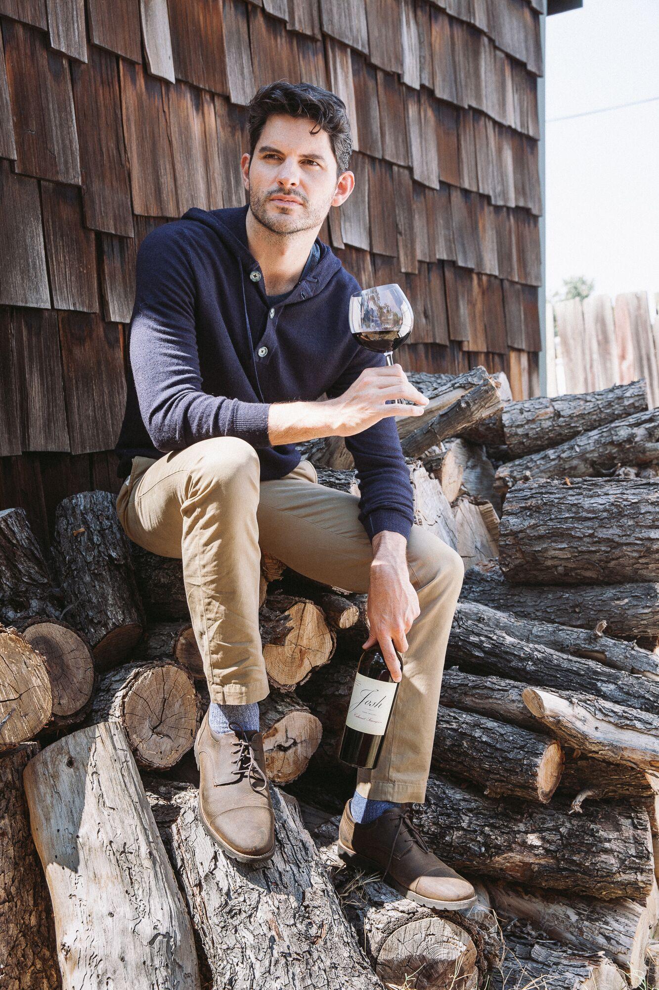 Lumber 03.jpg