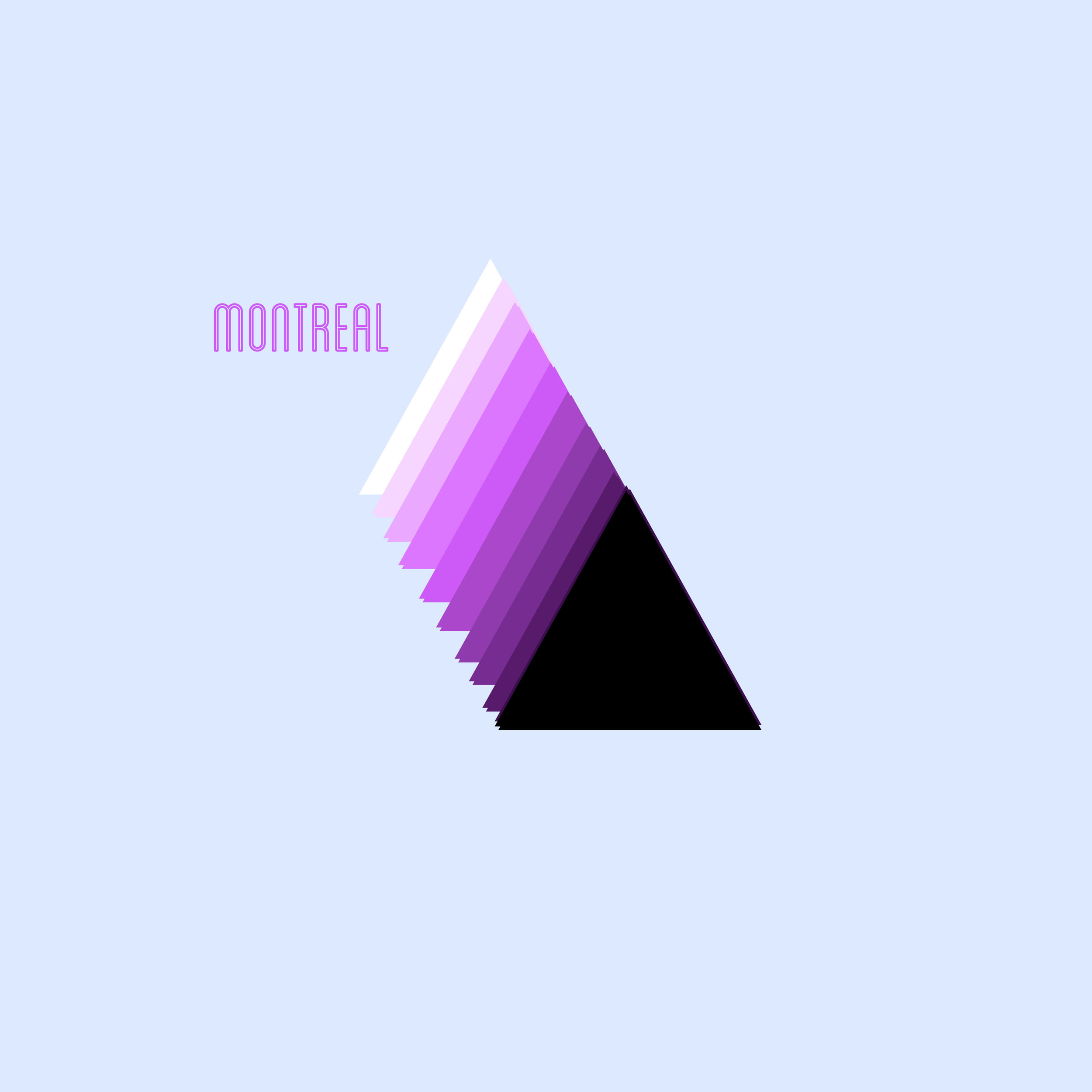 Montreal Art.jpg