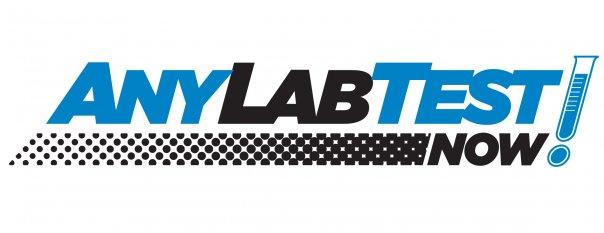 any-lab-test.jpg