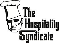 Hospitality-Syndicate-Logo1501.png