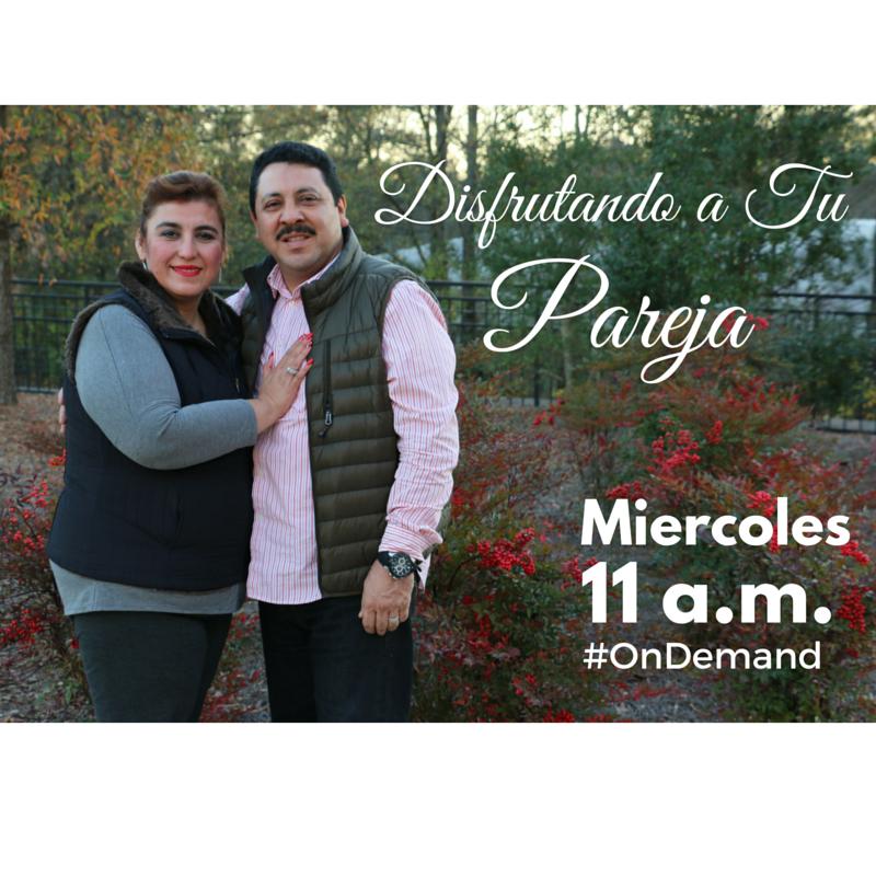 MPC Espanol.png