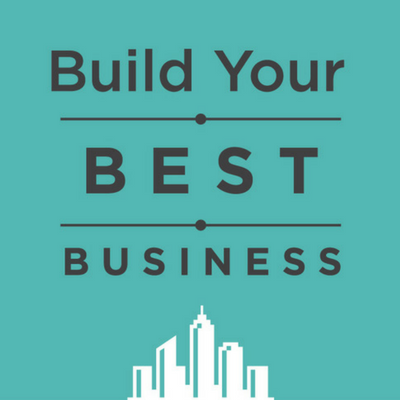 BUILD YOUR BEST BUSINESS  Mondays at 9 am and Thursdays at 4 pm on  Facebook.com/ericvholtzclaw .  Make your business work for you. Serial entrepreneur, Inc. Magazine Columnist and Host, Eric Holtzclaw shares the tips, tools and expert advice you need to grow your business.