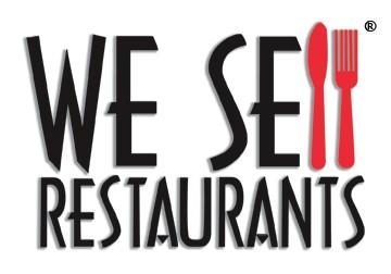 WeSellRestaurantsLogo.jpg