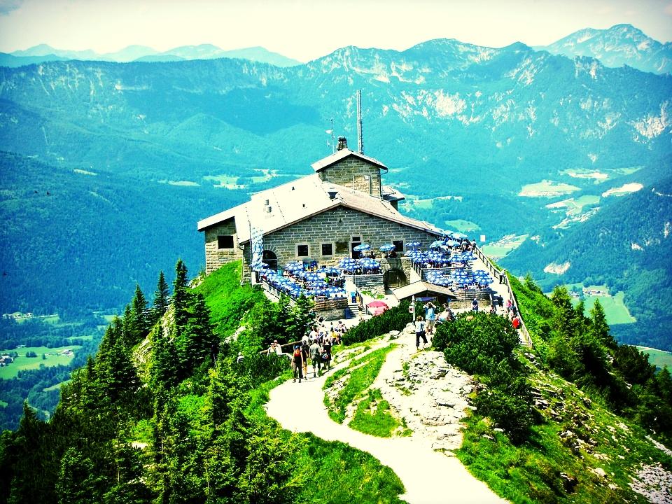 berchtesgaden-853483_960_720.jpg