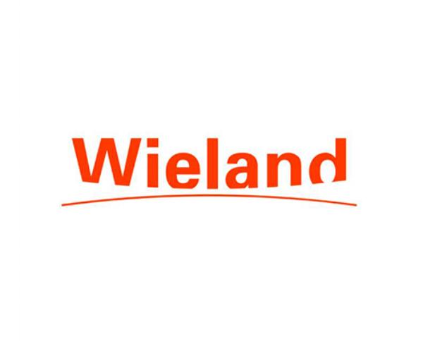 140908_EASY_Referenzen_Logos_0024_wieland.png